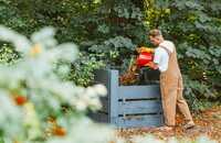 ECOO_2020_Compostbak-2-min.JPG