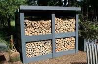 hout-opbergen-ecoo.jpeg