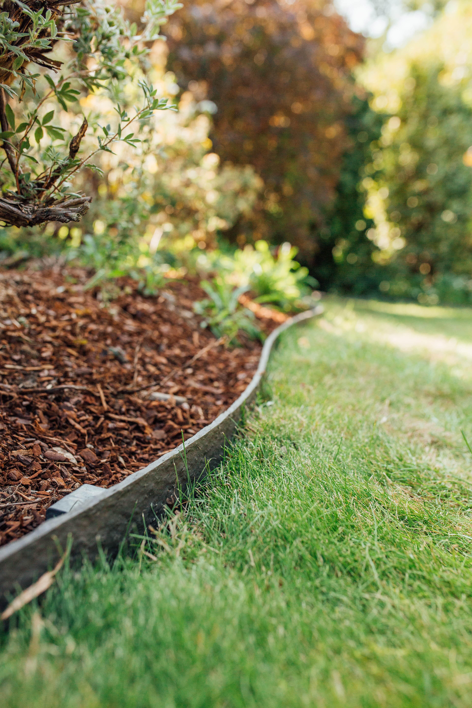 Wist je dat Ecoo elke week 43 m³ tropisch hardhout uitspaart met de Ecolat?